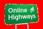 Online Highways