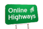 Online Highways